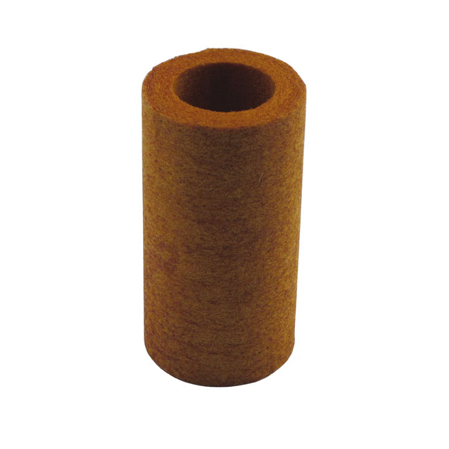 Olie filter / Oil filter OEM style