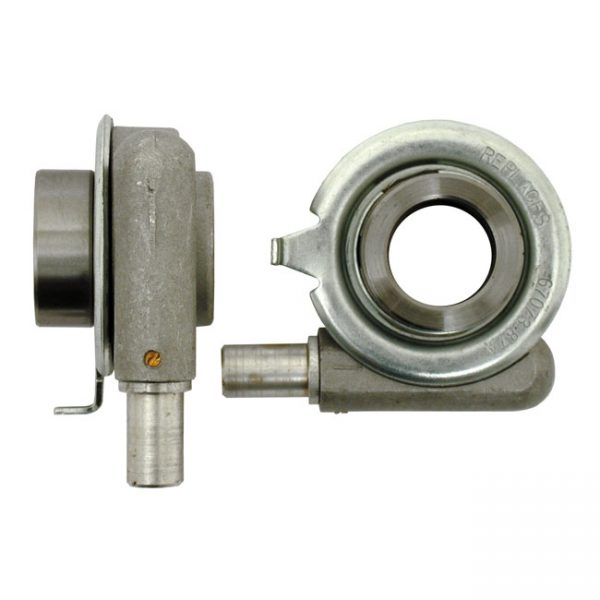 Teller aandrijving / Speedo drive FLT / FLHT / FLHS
