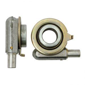 Teller aandrijving / Speedo drive FX / XL