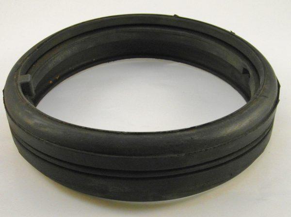 Rubber koplamphuis / Rubber headlamphousing FX / XL