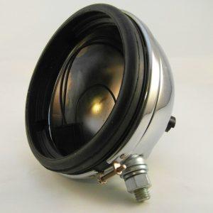 Koplamphuis / Headlamp housing FX / XL '75-'89