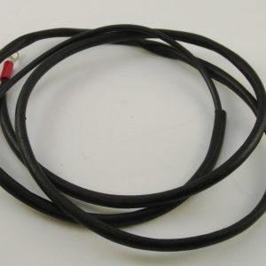 Ontsteking draad / Wire circuit breaker