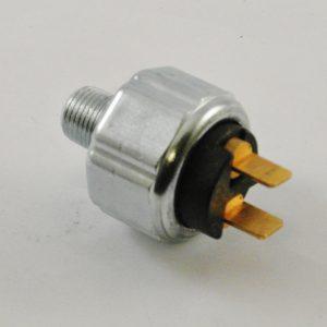 Remlichtschakelaar hydr. / Brake light switch hydraulic