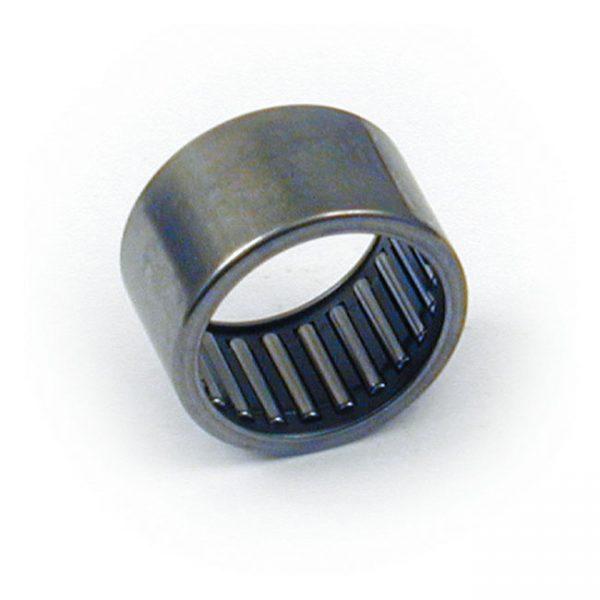 Naaldlager uitgaande as / Needle bearing main drive gear '91-'06