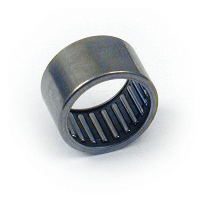 Naaldlager uitgaande as / Needle bearing main drive gear '80-'90