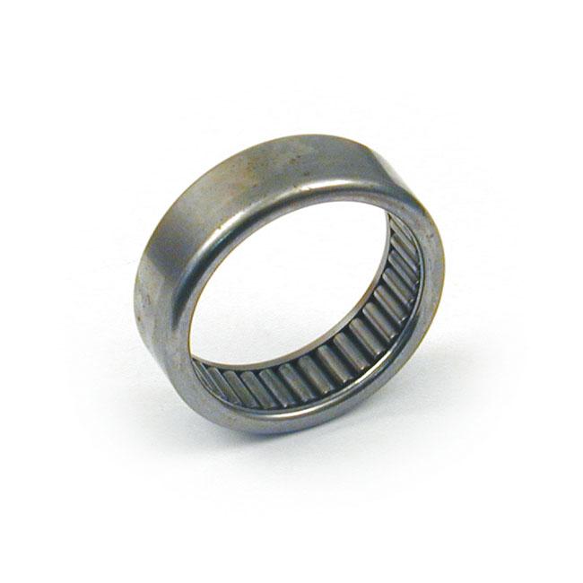 Naaldlager hoofd-as / Needle bearing main shaft 4spd '82-'85