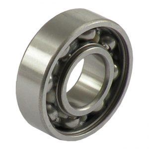 Wiellager / Wheel bearing FX / XL front XL rear