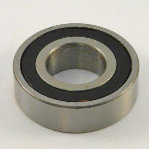 "Kogellager / Ball bearing ""Prestolite"""