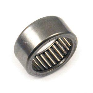 Naaldlager, hoofd-as / Needle bearing, mainshaft lt'84-'90