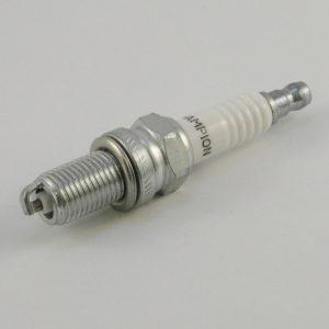 Bougie R type / Sparkplug R type