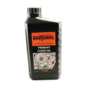 Bardahl Primaire olie / Primary oil